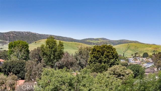 Condominium for Sale at 3044 Via Serena Laguna Woods, California 92637 United States