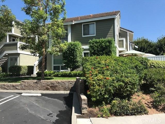 75 Cambria Lane 4, Aliso Viejo, CA 92656