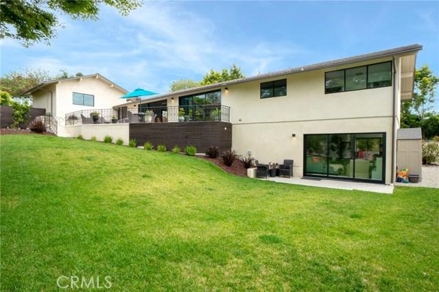 2221 Via La Brea, Palos Verdes Estates CA: http://media.crmls.org/medias/124f59db-22e8-4d28-9fb5-e8629e474822.jpg