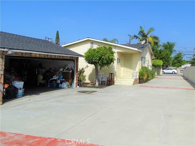 3134 Mangum Street, Baldwin Park CA: http://media.crmls.org/medias/124f8328-a369-4f37-b89f-9299d6730d4c.jpg