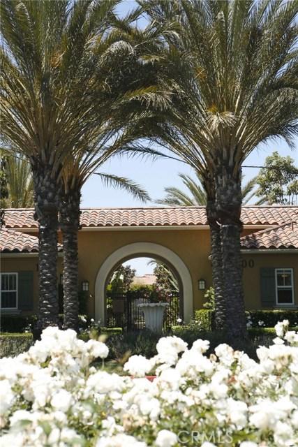 416 Turtle Crest Drive, Irvine CA: http://media.crmls.org/medias/12524e51-583e-4e16-80f5-dbe6c289afc0.jpg