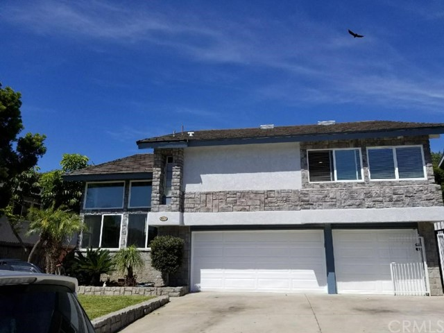 32811 Mermaid Cir, Dana Point, CA 92629