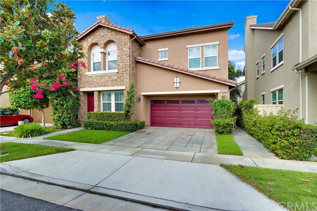 2791 Madison Circle, Anaheim, CA, 92801