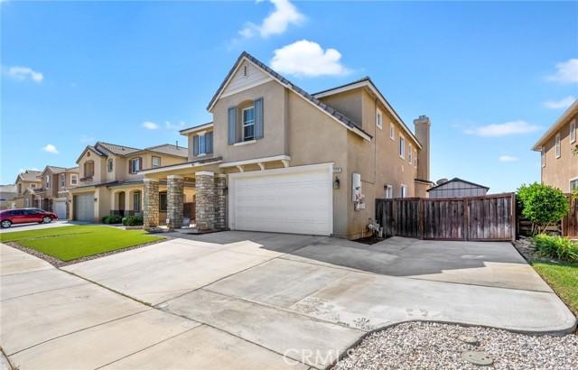 37275 High Ridge Drive, Beaumont CA: http://media.crmls.org/medias/12534e72-1cfc-49df-8abc-1c1ae14c987a.jpg