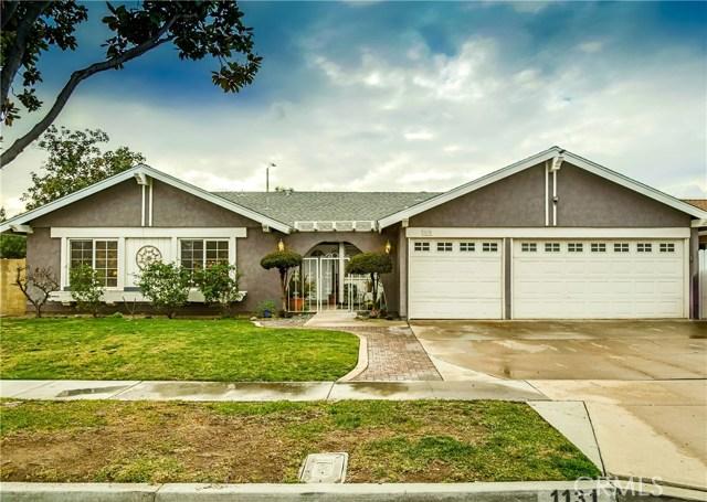 1131 S Laramie St, Anaheim, CA 92806 Photo 0
