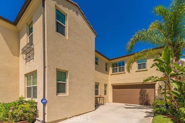 639 E Boxwood Lane Azusa, CA 91702 - MLS #: AR18049262
