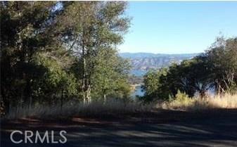 8806 Fairway Drive, Kelseyville CA: http://media.crmls.org/medias/12578ab4-8295-46c2-bd31-852c8ecd1eaf.jpg