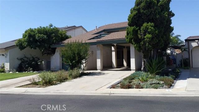 1174 N Voyager Ln, Anaheim, CA 92801 Photo