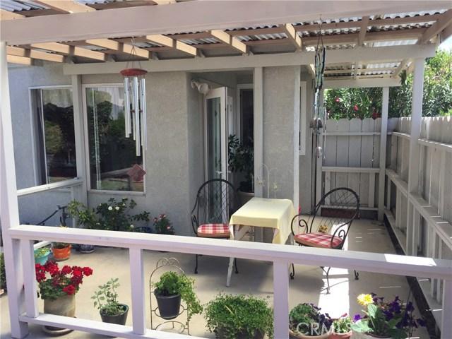 1518 Las Brisas Drive Paso Robles, CA 93446 - MLS #: OC18139025