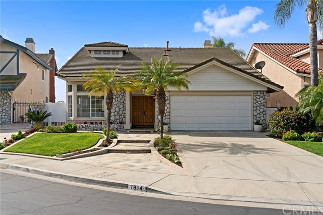 , CA  is listed for sale as MLS Listing PW18065383