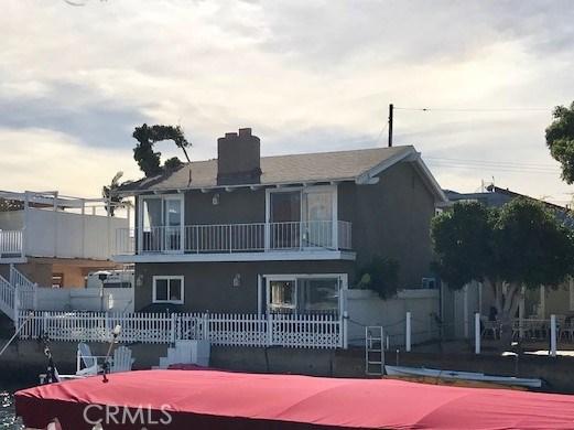 16858 Bayview Drive, Huntington Beach, CA, 92649