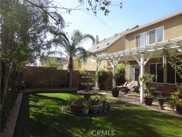 13335 Brass Ring Lane Eastvale, CA 92880 - MLS #: IG18158891