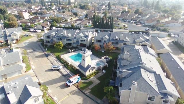 1824 W Falmouth Av, Anaheim, CA 92801 Photo 1