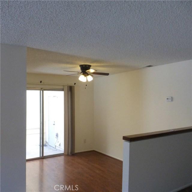 625 Doral Street, Ontario CA: http://media.crmls.org/medias/125c069c-402a-4540-aeca-4bc6f9d4c18a.jpg