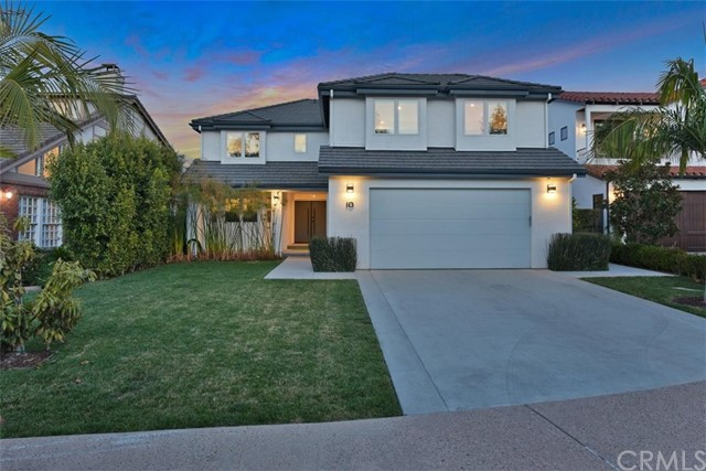 10 Westport, Manhattan Beach, California 90266, 4 Bedrooms Bedrooms, ,3 BathroomsBathrooms,Single family residence,For Sale,Westport,SB21043239