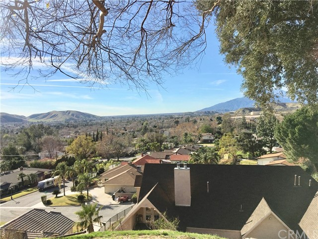 5830 N Mountain View Avenue San Bernardino, CA 92407 - MLS #: CV18038111