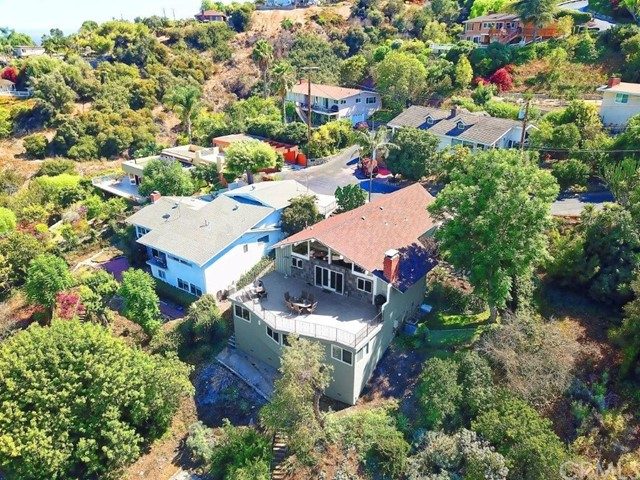 11 COACH ROAD, RANCHO PALOS VERDES, CA 90275  Photo 36