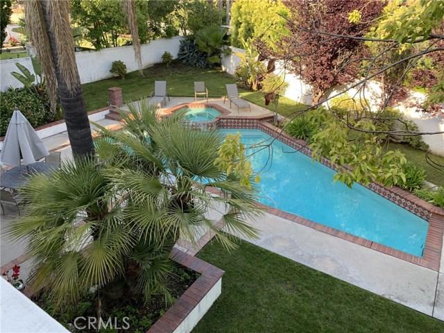6225 Sunnyhills Place, Rancho Cucamonga CA: http://media.crmls.org/medias/125fcaae-41b5-4331-bfd1-4783bca6dc79.jpg