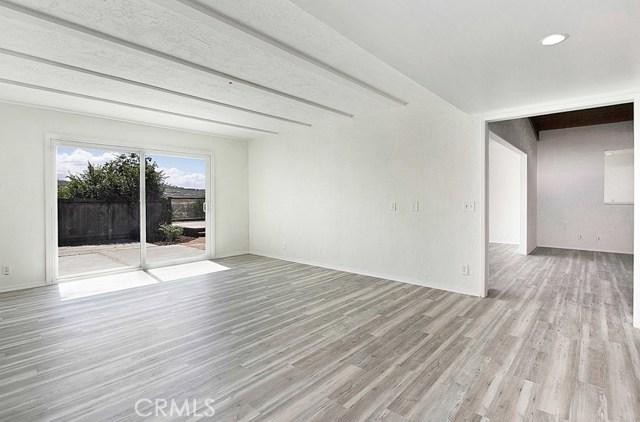 12610cc0-2761-4208-9303-99d3cb1afc1b 33282 Palo Alto Street, Dana Point, CA 92629 <span style='background-color:transparent;padding:0px;'><small><i> </i></small></span>