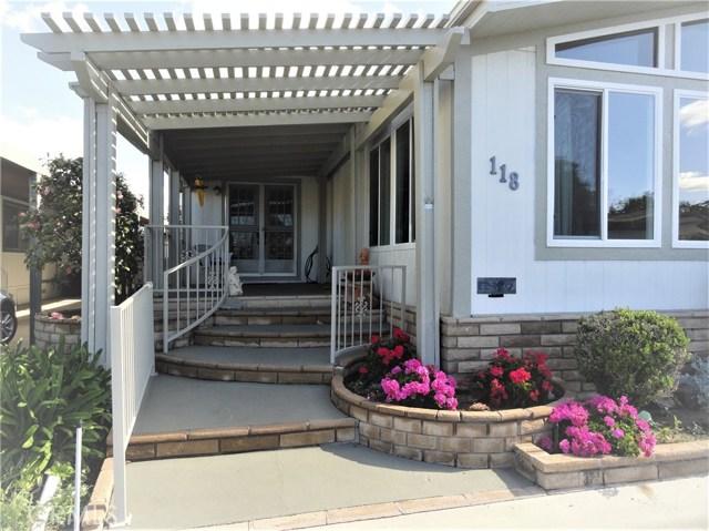 5200 Irvine Blvd, Irvine, CA 92620 Photo 1