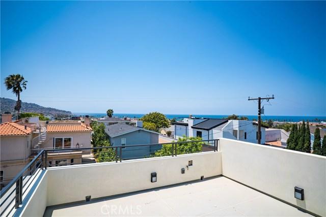 332 AVENUE E, REDONDO BEACH, CA 90277  Photo 8