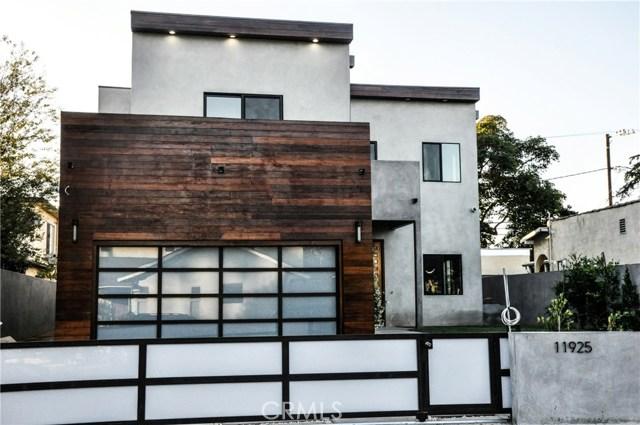 Photo of 11925 Ayres Avenue, Los Angeles, CA 90064
