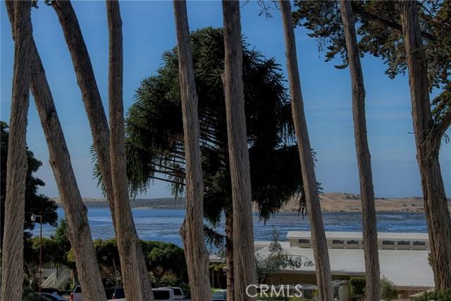 134  Sandpiper Circle, Morro Bay, California