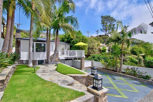 31722 Scenic Dr, Laguna Beach, CA 92651 Photo
