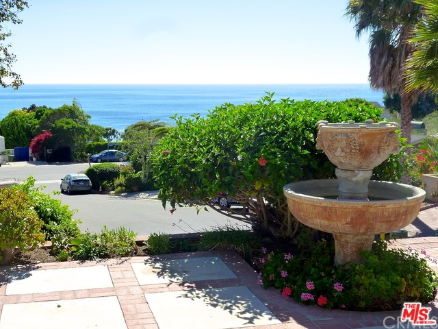 Photo of home for sale at 4900 BUNNIE Lane, Malibu CA