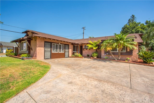 , CA  is listed for sale as MLS Listing IG17236036
