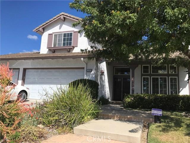 14066 Arcadia Way, Rancho Cucamonga CA: http://media.crmls.org/medias/1267f929-d843-49f8-b2ac-17a66445995f.jpg