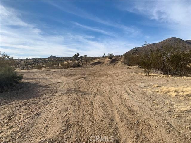 0 Indio  Yucca Valley CA 0