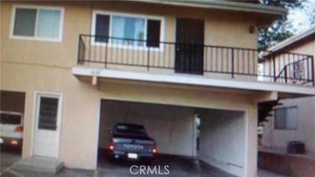18130 Colima Road, Rowland Heights CA: http://media.crmls.org/medias/1268c7a5-3421-45a2-9bd7-ef8d247d04b2.jpg