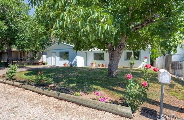 444 Avenue B, Lakeport, CA 95453 Photo