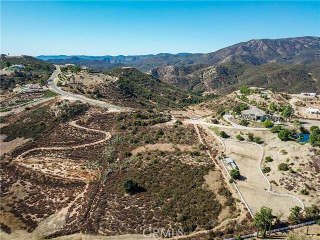 0 00 Vista Del Bosque, Murrieta CA: http://media.crmls.org/medias/1268f88a-0cf0-4d2c-a07b-9b39e1084d5c.jpg