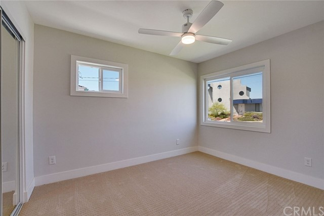 3763 Ticonderoga Street, San Diego CA: http://media.crmls.org/medias/12690844-b0db-49c3-8042-d2e27dd8e4a2.jpg