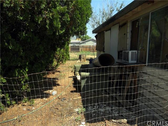 Additional photo for property listing at 12154 6th  Yucaipa, California 92399 United States