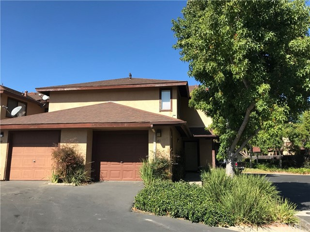 Property for sale at 60 Village Circle Drive, Lompoc,  CA 93436