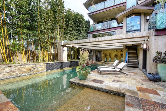 Single Family Home for Sale at 253 Emerald Bay Laguna Beach, California 92651 United States