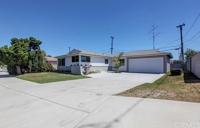 1408 N Buckingham St, Anaheim, CA 92801 Photo 15