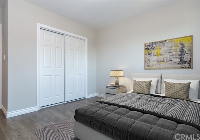 3612 Dwiggins Street City Terrace, CA 90063 - MLS #: IG18285118