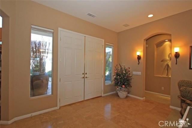 7 Dickens Court, Rancho Mirage CA: http://media.crmls.org/medias/126bc57e-84a8-4714-9000-58cb70dc50bf.jpg