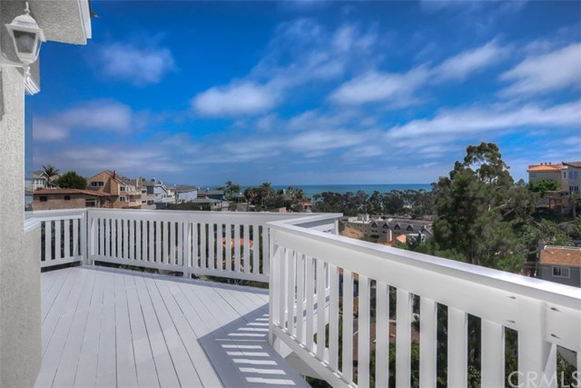 34091 Pequito Drive, Dana Point, CA 92629