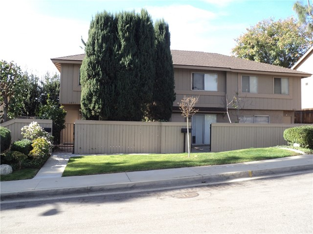 , CA  is listed for sale as MLS Listing TR18009336