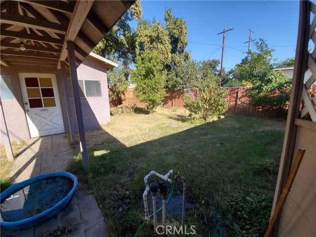 1512 Home Avenue, San Bernardino CA: http://media.crmls.org/medias/126d194f-5a82-4ed9-9700-16a6ae89051b.jpg