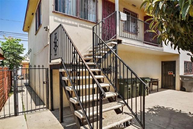 4385 Martin Luther King Jr Blvd Lynwood, CA 90262 - MLS #: CV18172867
