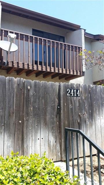 2414 La Costa Court, Oceano, CA 93445