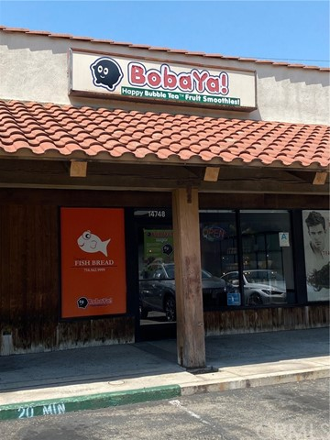 14748 Beach Blvd, La Mirada, CA, 90638