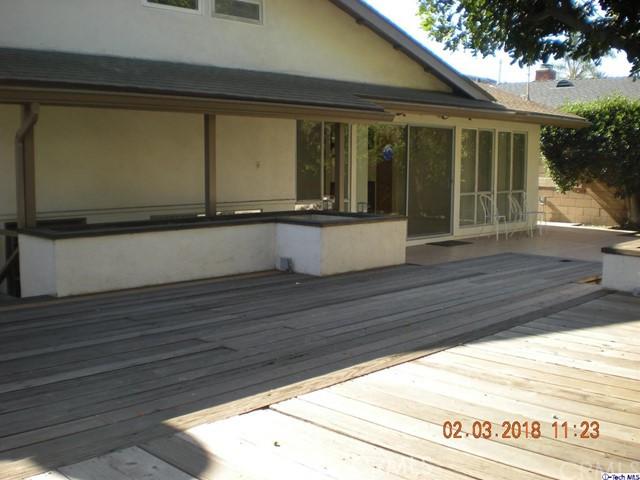 6275 E 6th St, Long Beach, CA 90803 Photo 5