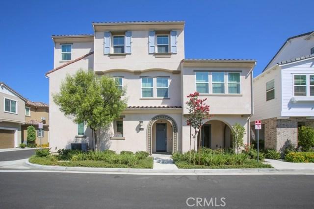 Photo of 526 W Tribella Court, Santa Ana, CA 92703